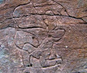 Пока есть интерес к прошлому, археология будет вечная
