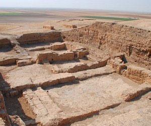 Раскопки древних поселений: правила